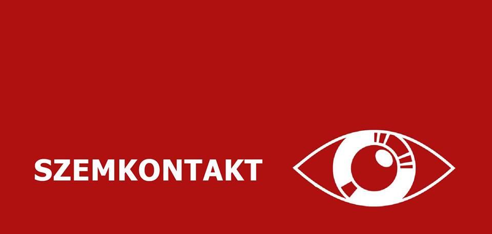 Szemkontakt II.: Posztfasizmus, biopolitika, populizmus? (frissítve a beszámolókkal)