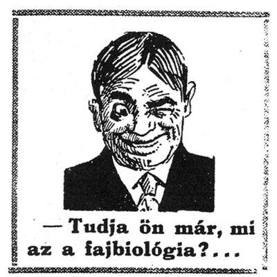 Az Ojság, 1939. február 26., 6.