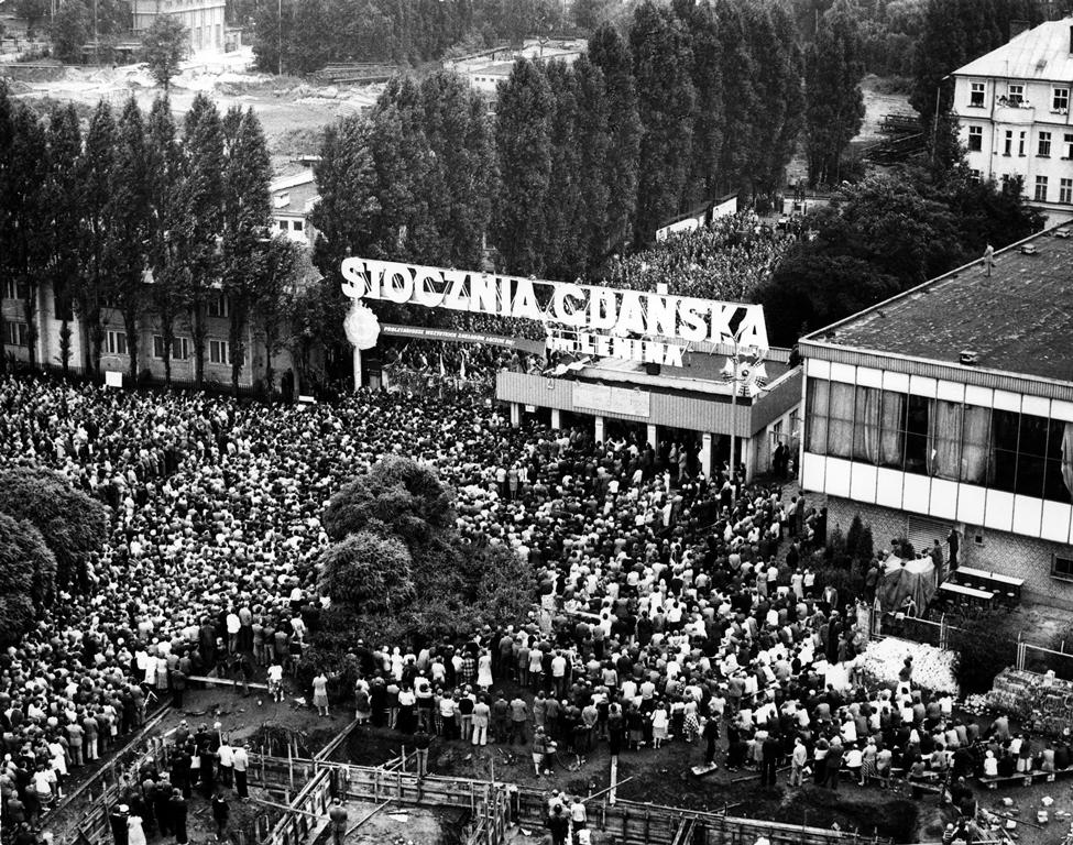 Strajk_sierpniowy_w_Stoczni_Gdańskiej_im._Lenina_34