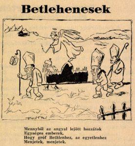 betlehenesek_borsszem_janko_19311215